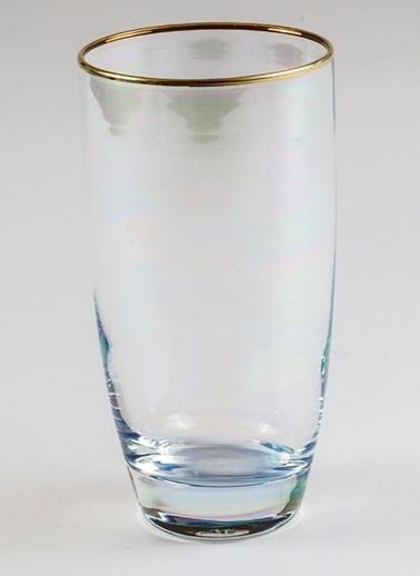 Rakle 525 cc Iris Meşrubat Bardağı Renkli